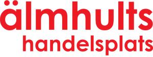 Almhults handlesplates