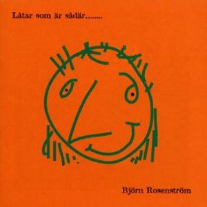 Rosenström