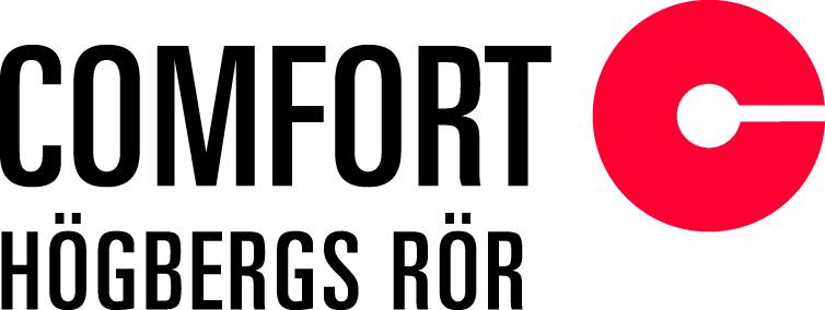 Comfort Högbergs Ror
